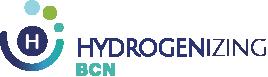 Hydrogenizingbcn.com Logo